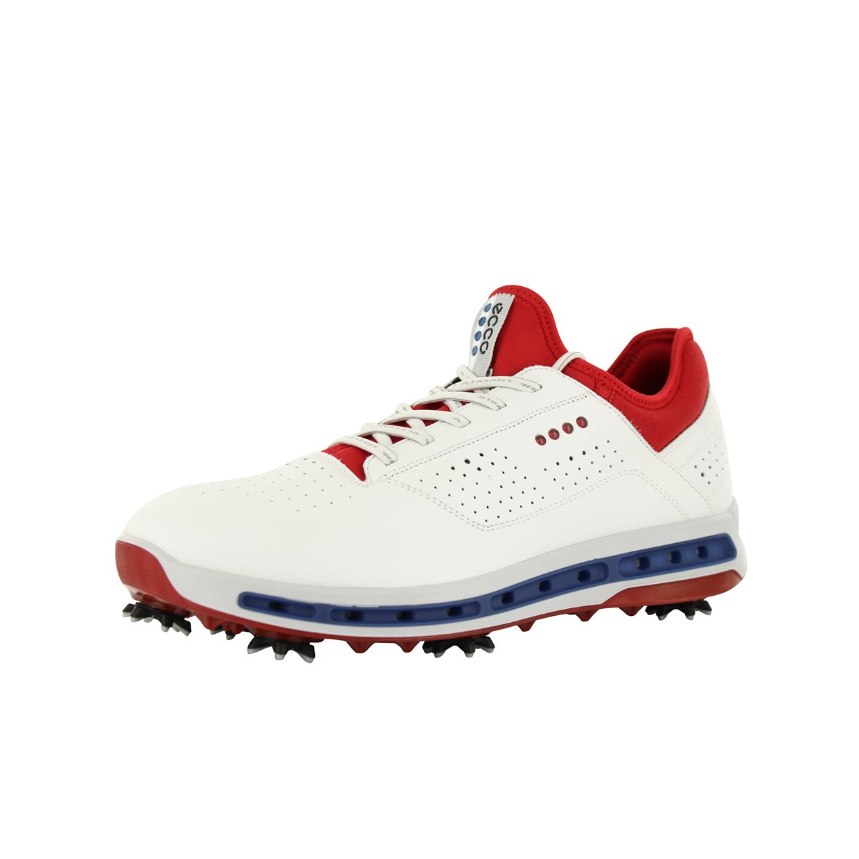 Ecco Golf Shoe Reviews