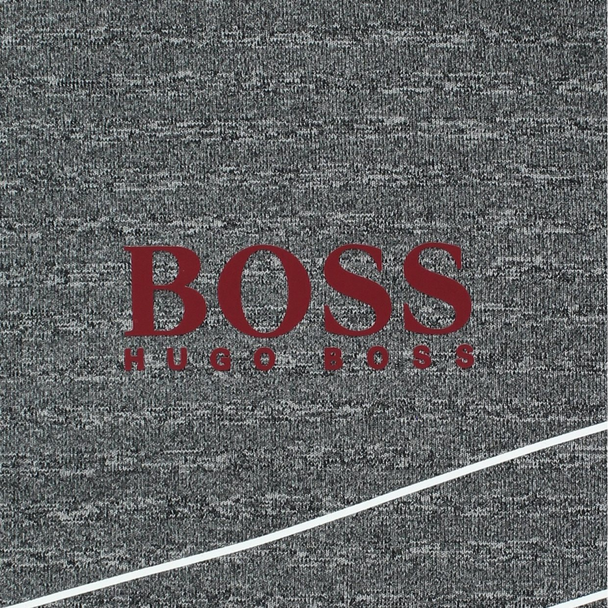 8469b55b0 Hugo Boss Paddy MK 2 Shirt | FairwayStyles.com