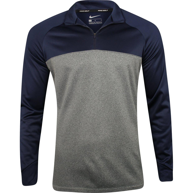 b3d861f1d85d Nike College Long Sleeve T Shirts - BCD Tofu House