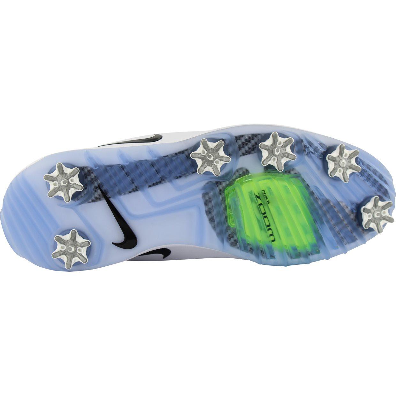 Nike Air Zoom Precision Golf Shoe Fairwaystyles Com