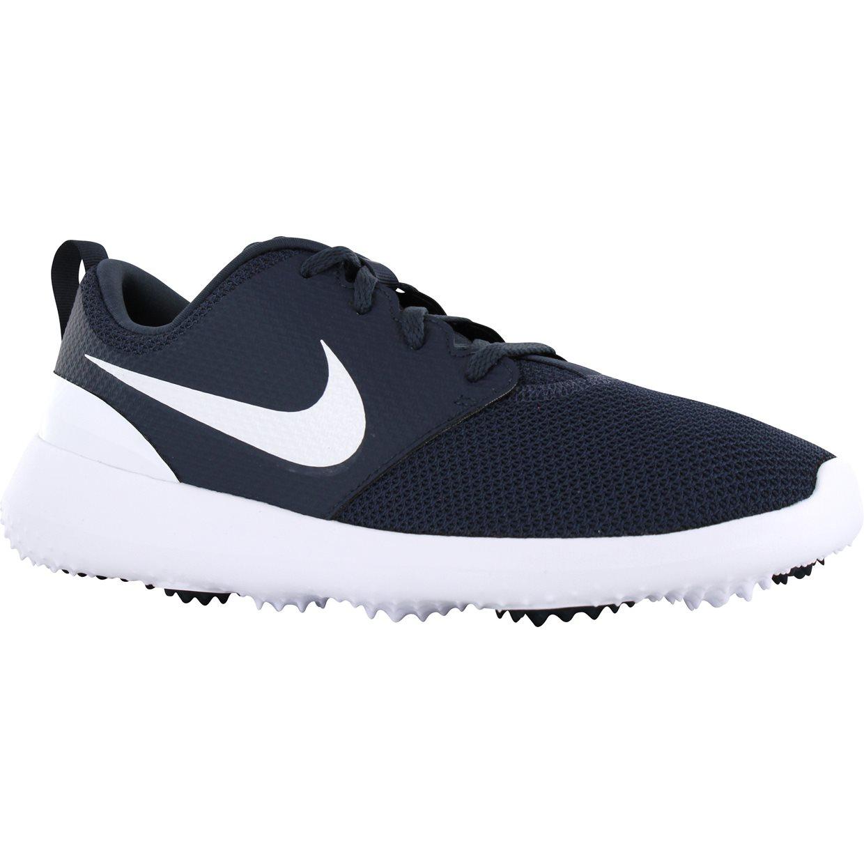 ad96c9aa0076 Nike Roshe G Spikeless in Thunder Blue White