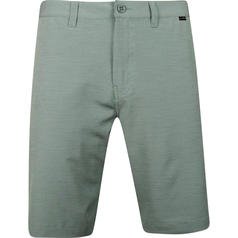 37adb14fc4a TravisMathew Tulum Shorts in Canton Mfr. Close-Out