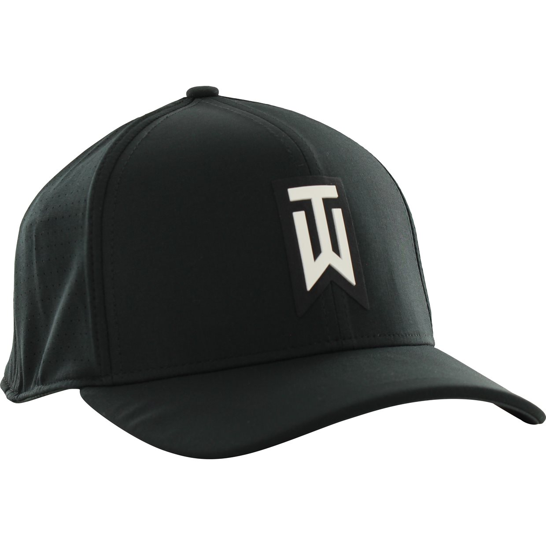 Nike TW AeroBill Classic 99 Headwear in Black 477ebc71233